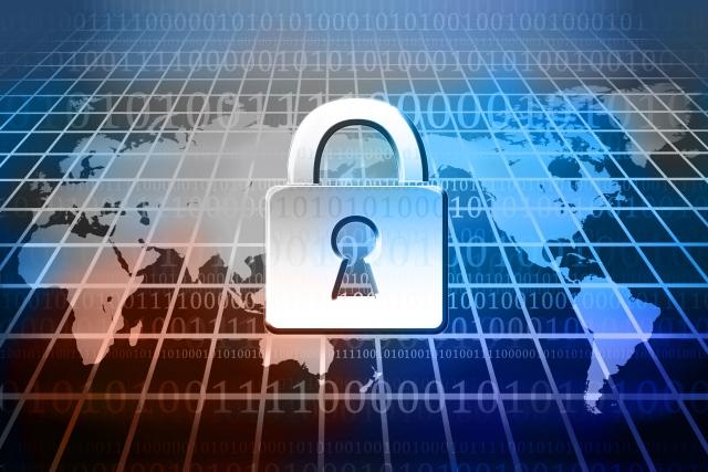 ランサムウェア「WannaCry」が与えた影響と課題