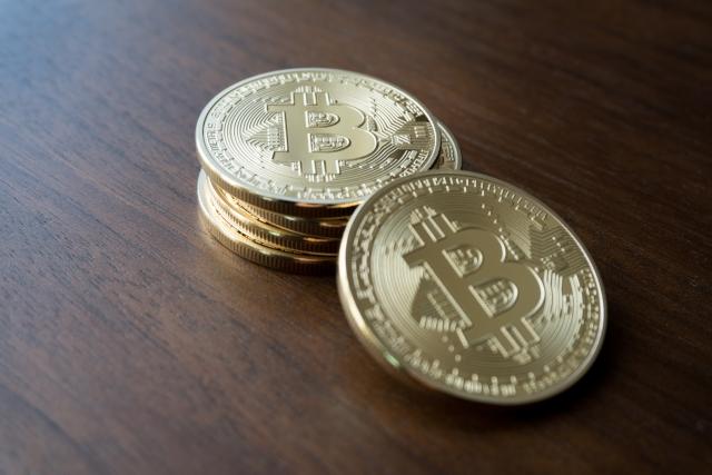 「仮想通貨」の正しい理解とトラブル回避を