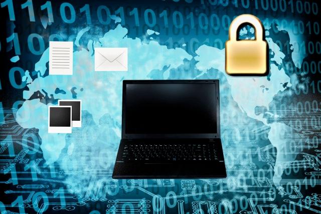 フィッシング詐欺被害はデータ漏えいよりもリスク大!