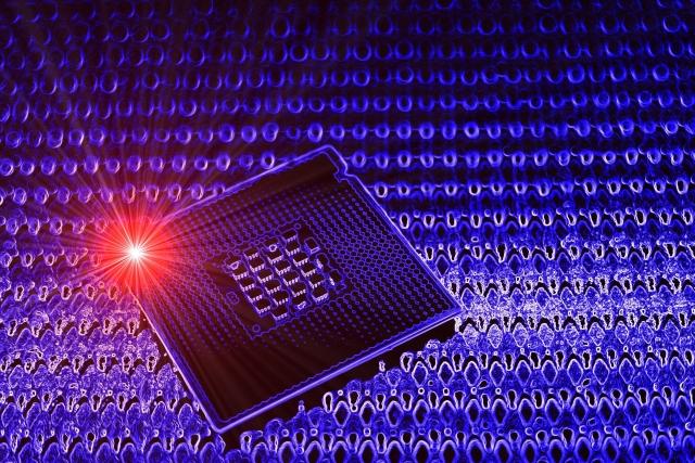 CPU脆弱性問題ー世界中の各種端末に影響か