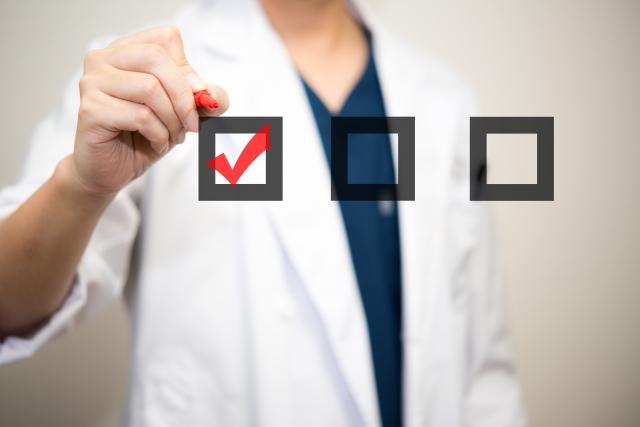 医療・健康に関するネット情報はどこまで信じられるか