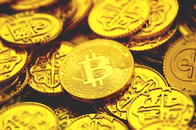 いま攻撃者にとって仮想通貨は格好のターゲットか