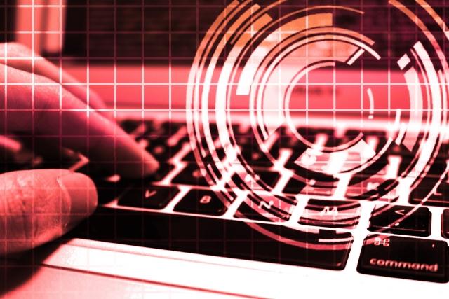 巧妙化する大規模サイバー犯罪集団によるサイバー攻撃
