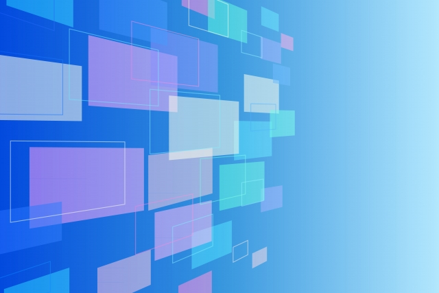Google による保護された Web ブラウジング推進策
