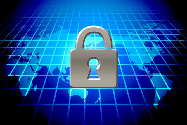 手口の傾向を知りサイバー攻撃から身を護る