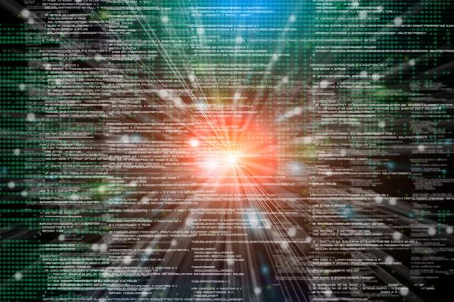 インターネットトラブルへの不安と対策