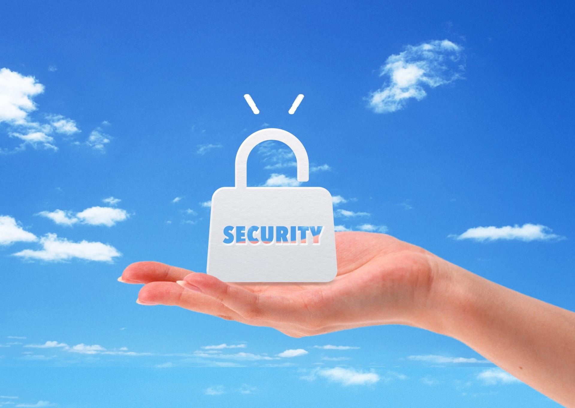【2月第4週】「情報セキュリティ10大脅威」と2月のセキュリティ被害