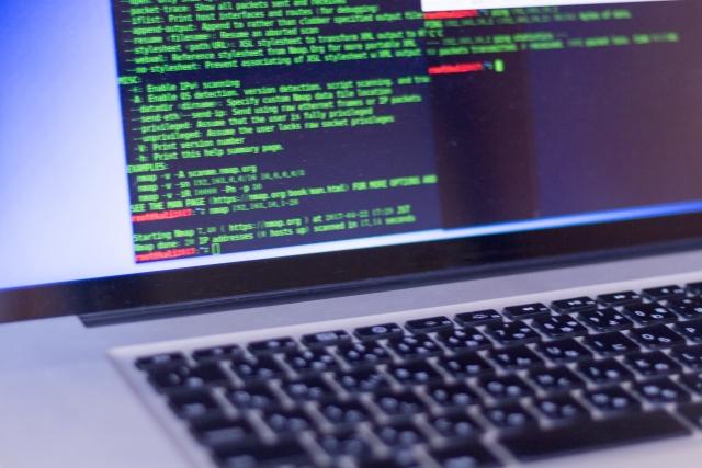 2020年に向け、今からはじめるプログラミング教育