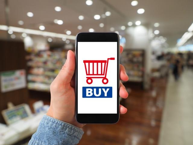 モバイル決済サービス最新情報と不正利用対策