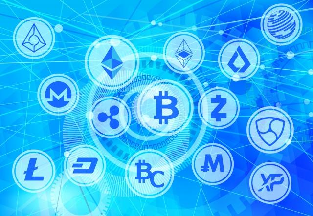 仮想通貨を狙うサイバー攻撃再燃か!手法にも新たな進化