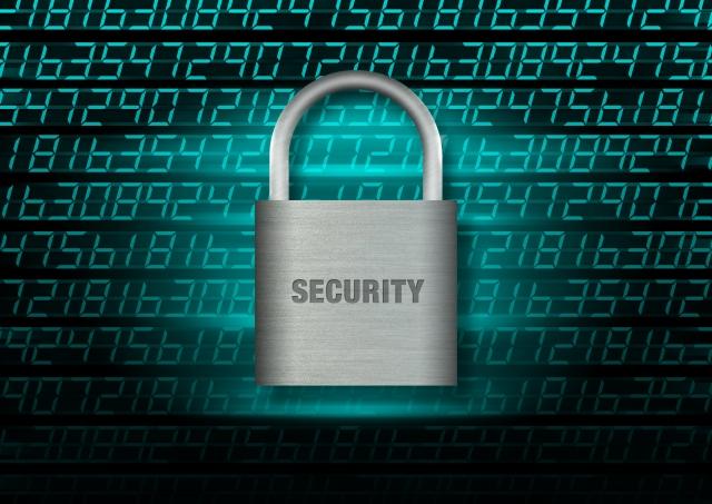 2019年上半期サイバー脅威の傾向と最新脅威情報