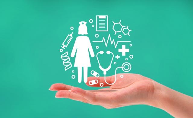 より早期発見・早期処置へ!話題の医療・介護先端技術