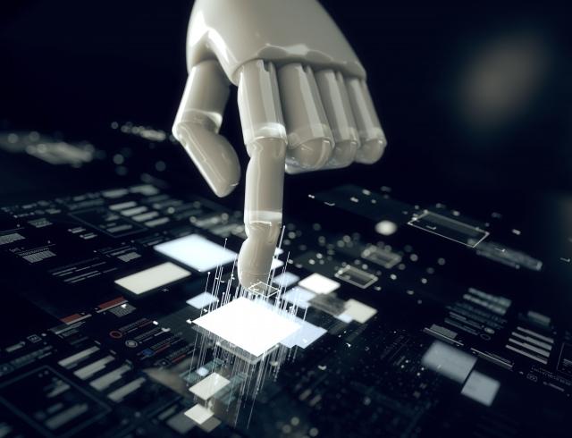 急速なAI(機械学習)導入の広がりと今後の課題