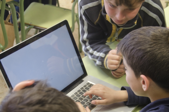 時代を担う子供たちにもっとPC教育を!「GIGAスクール構想」