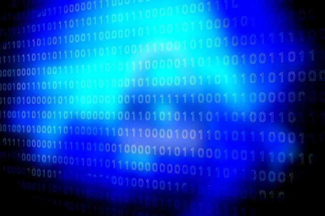 スマホやネットの位置情報・行動履歴を感染防止に活用