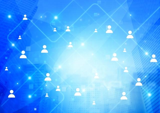 優しいネット社会へ/SNS利用におけるSMAJからの緊急声明