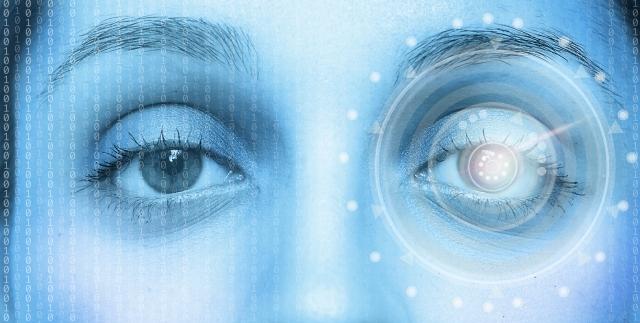 セキュリティから被疑者予測まで、進化する「顔認証」技術