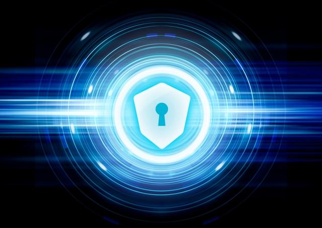 2020年第3四半期(7月〜9月)サイバー脅威動向