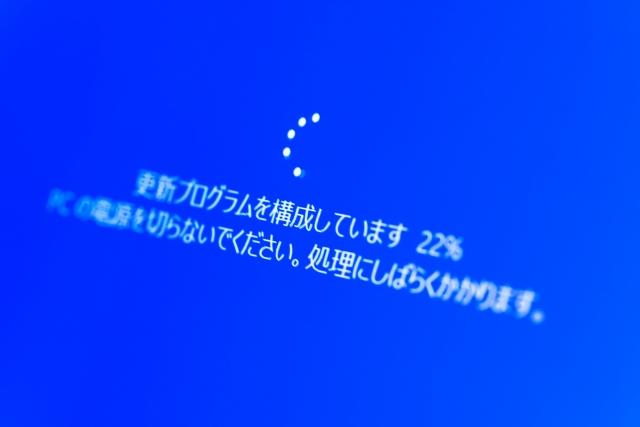 Windows 11発表(年内提供予定)、10からは無償アップグレード