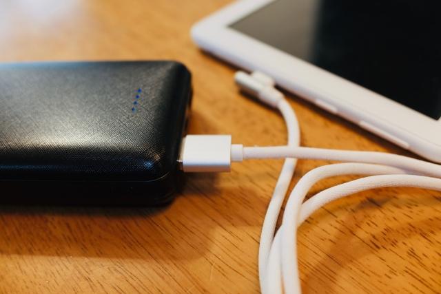 電気周りの事故防止のために身の回りを確認!